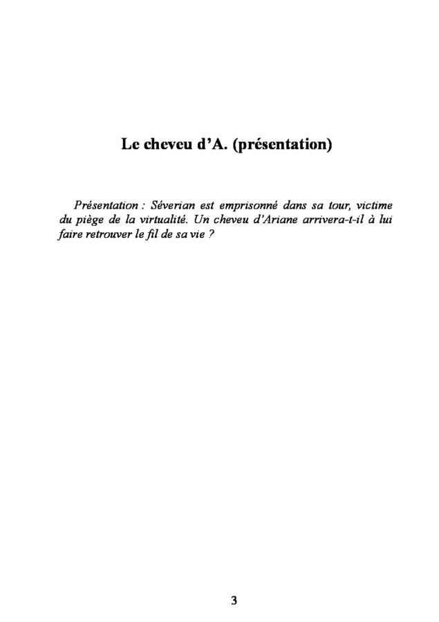 pdf переговоры обреченные на успех техники нлп в действии