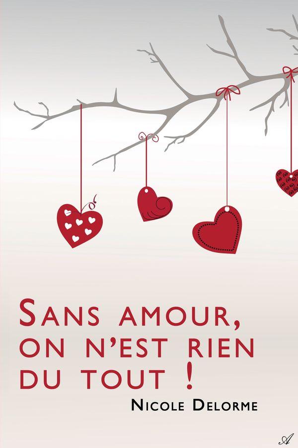 amour n est rien скачать:
