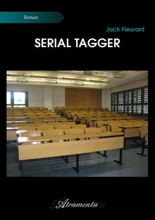 Serial tagger