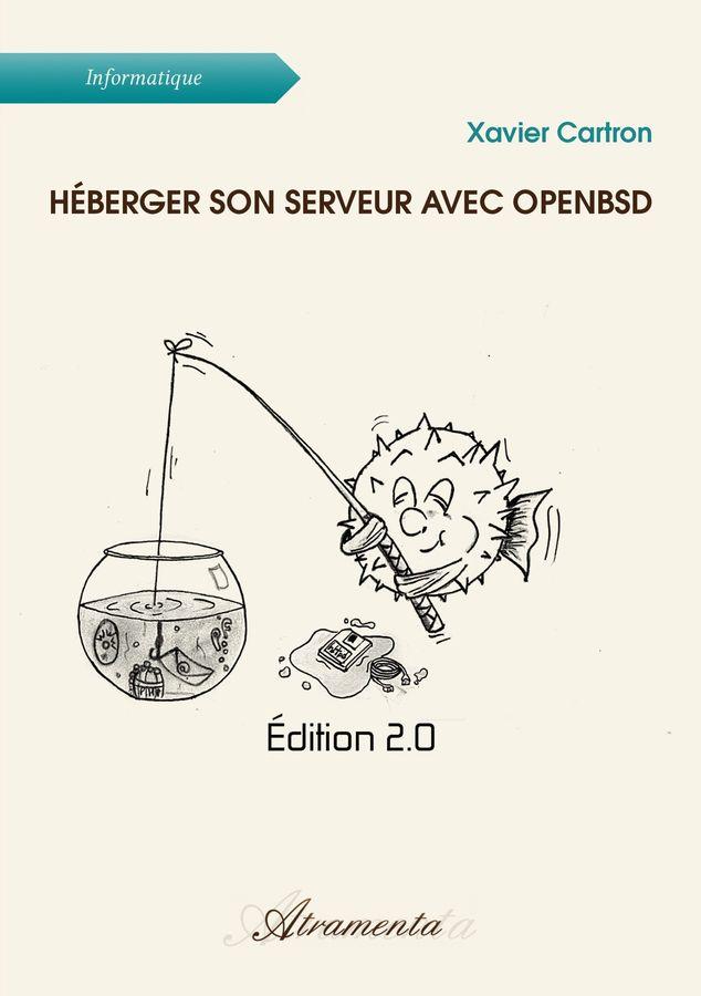 518-heberger-son-serveur-avec-openbsd.jpg