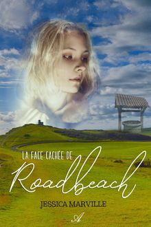 "Couverture ""La face cachée de Roadbeach"""