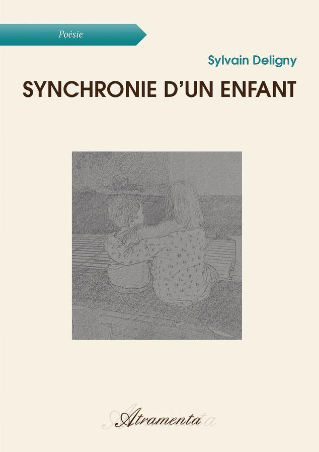 synchronie 6 gratuit