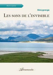 "Couverture ""Les sons de l'invisible"""