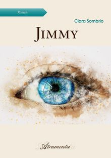 "Couverture ""Jimmy"""