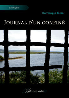 Journal d'un confiné