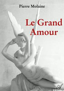 Le Grand Amour cover