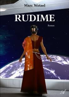 Rudime cover
