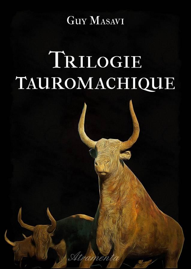 400-trilogie-tauromachique.jpg