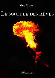 402-le-souffle-des-reves_th.jpg