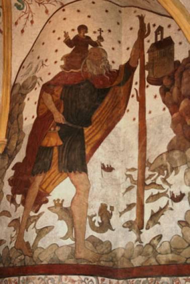 Cupidon aveugle vitesse datant sites de rencontres italiennes au Royaume-Uni