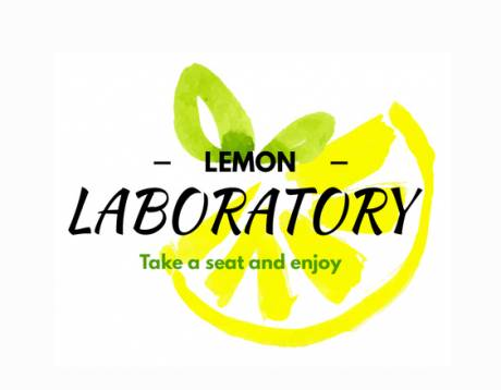 Lemon Laboratory