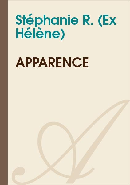 Hélène - Apparence