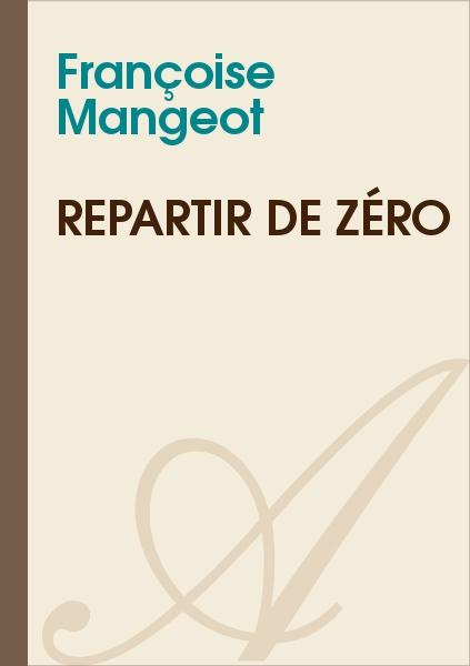 Bambou - Repartir de zéro