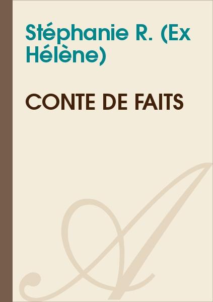 Hélène - Conte de faits