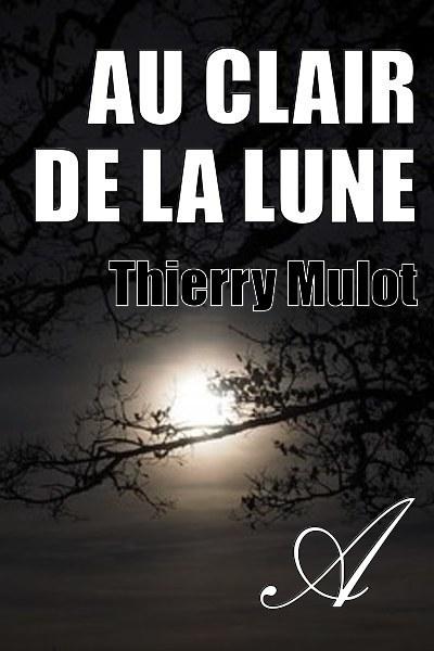 Thierry Mulot - Au clair de la lune