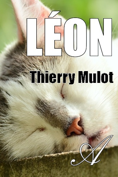 Thierry Mulot - Léon