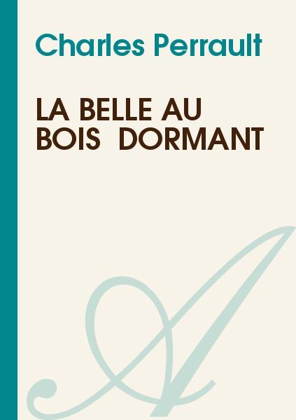 530 charles perrault books found Les contes de ma mère  ~ La Belle Au Bois Dormant De Perrault