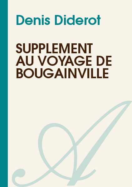 dissertation sur le voyage 23 août 2012  mais elles ignorent toutes les facettes psychologiques du voyage le tourisme ne  peut se réduire aux vitrines des voyagistes ni se résumer à.