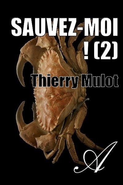 Thierry Mulot - Sauvez-moi ! (2)