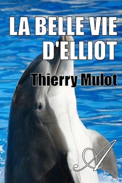 Thierry Mulot - La belle vie d'Elliot