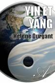 Hélène Ourgant - Yin et yang