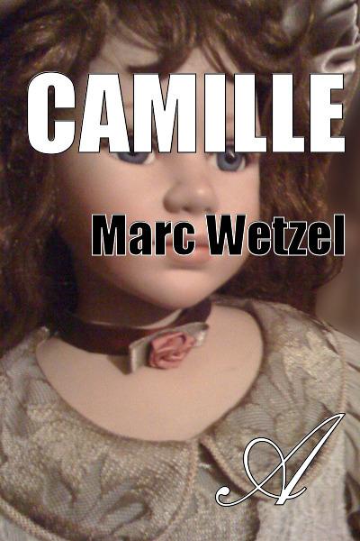 Aiki - Camille