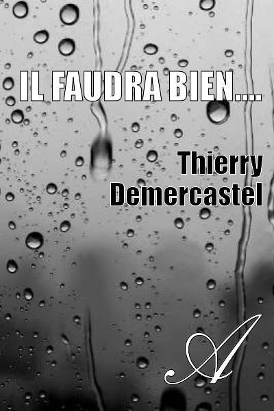 Thierry Demercastel - Il faudra bien....