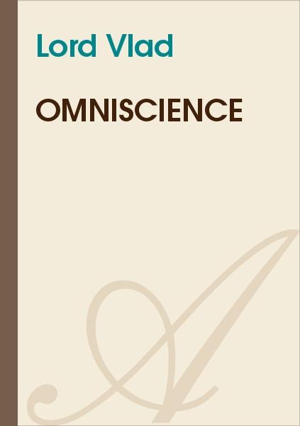 Lord Vlad - Omniscience