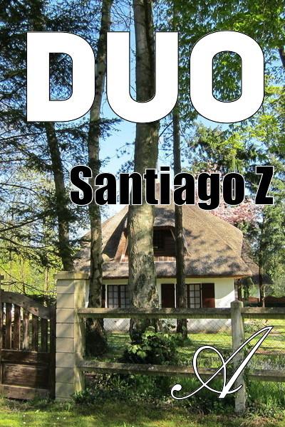 Santiago Z - Duo