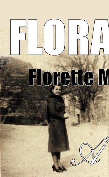 Florette M - Flora
