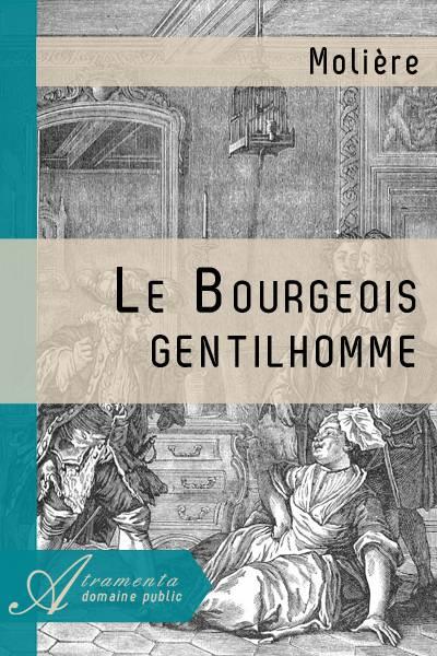 LE GENTILHOMME TÉLÉCHARGER DVDRIP GRATUITEMENT BOURGEOIS