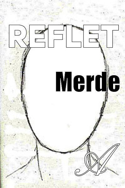 Bulb E-Traym - Reflet
