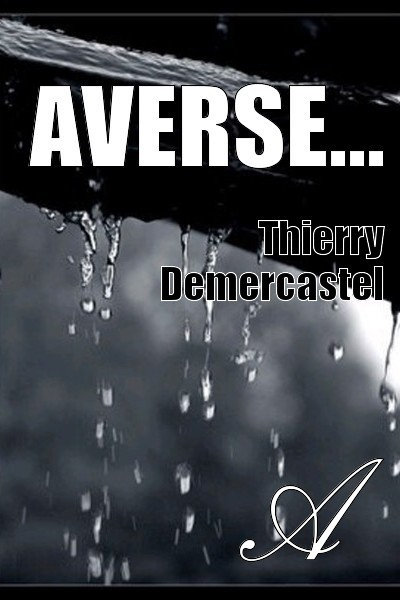 Thierry Demercastel - Averse...