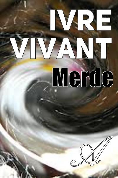 Bulb E-Traym - Ivre vivant