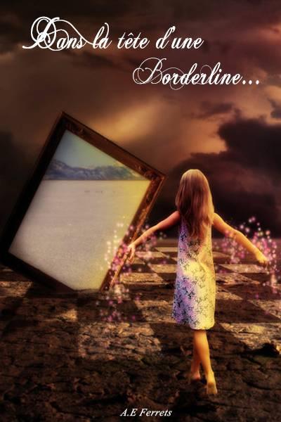 Borderline   1. Les mots de la nuit