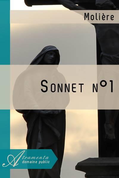 Molière - Sonnet n°1