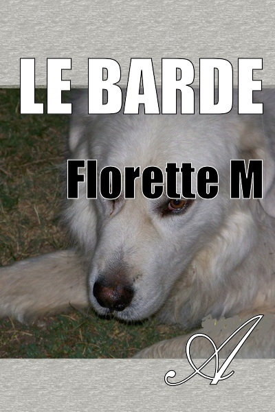 Florette M - Le Barde