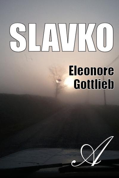 Eleonore Gottlieb - Slavko