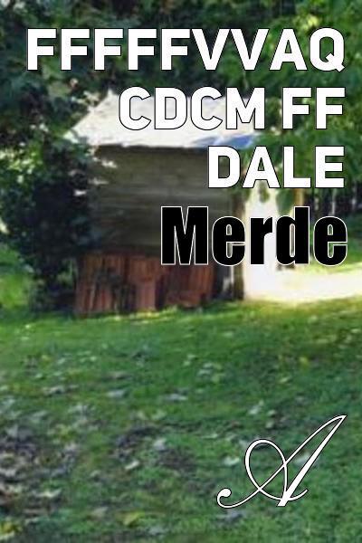 Bulb E-Traym - FFFFFVVAQ CDCM FF DALE