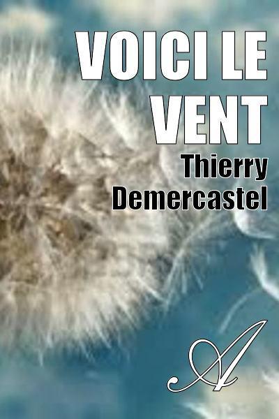 Thierry Demercastel - Voici le vent