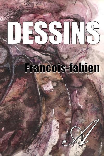 Francois-fabien - Dessins