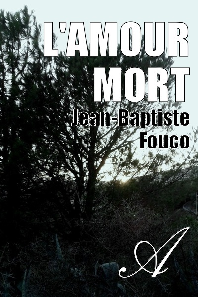 Jean-Baptiste Fouco - L'Amour mort