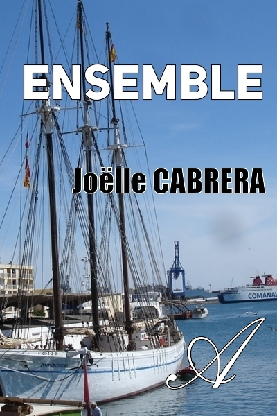 Marla C. - Ensemble