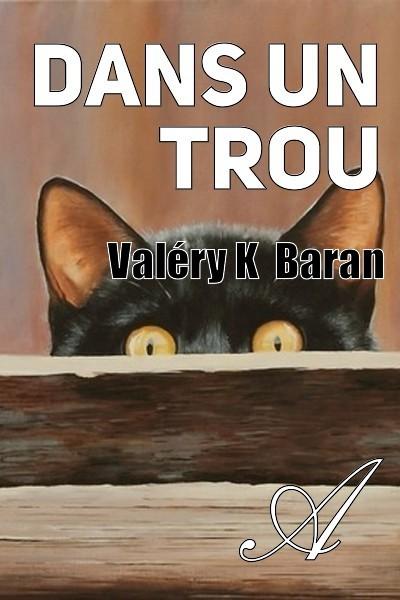 Image : http://www.makesomelol.com/petit-jeu-de-cache-cache-avec-des-chats/