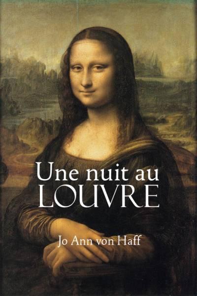 http://www.atramenta.net/lire/une-nuit-au-louvre/47647