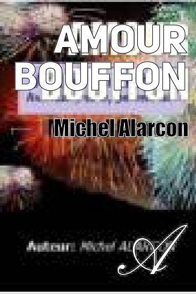 Amour boffon