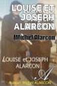 Louise et Joseph ALARCON