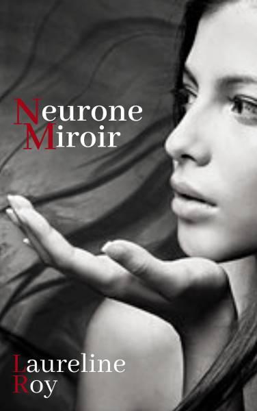 Neurone miroir laureline roy incomplet for Neurone miroir autisme