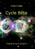 "Couverture de ""Cycle Beta"""