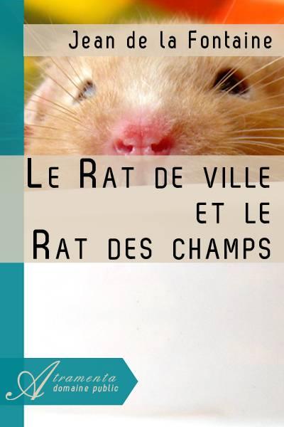 download read le rat de ville et le rat des champs by jean de la fontaine web epub for free. Black Bedroom Furniture Sets. Home Design Ideas